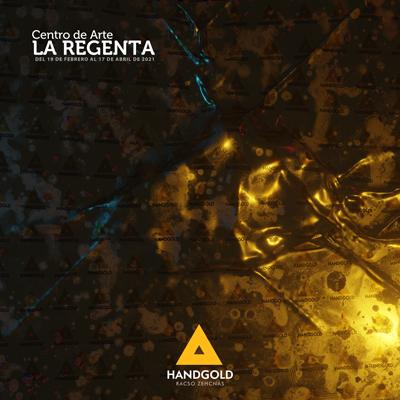 Expo_la_regenta